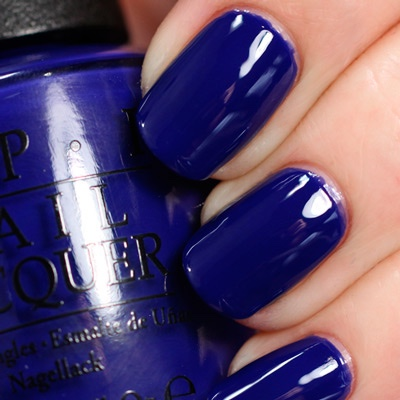 OPI-My-Car-Has-Navy-gation-Brights-2015
