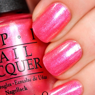 OPI-Cant-Hear-Myself-Pink-Brights-2015
