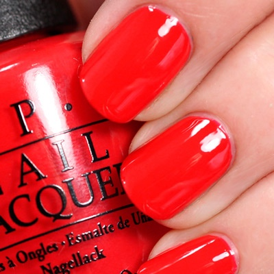 OPI-I-STOP-for-Red-Brights-2015