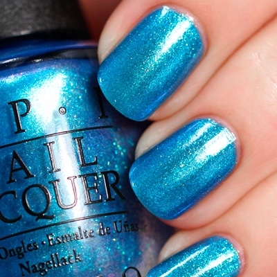 OPI-I-Sea-You-Wear-OPI-Brights-2015