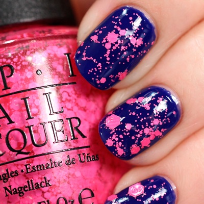 OPI-On-Pinks-Needles-Brights-2015