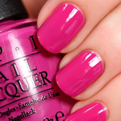 OPI-The-Berry-Thought-of-You-Brights-2015